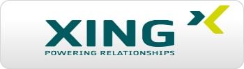 Spielwaren-Großhandel - vernetzen Sie sich mit uns auf XING
