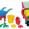Summer-toys-wholesale