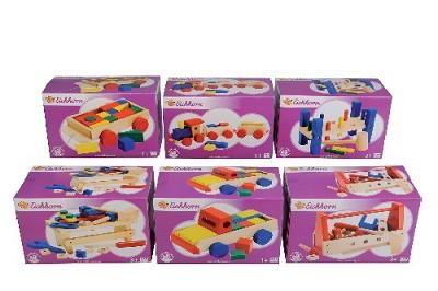 Spielwaren-Restposten-Sonderposten-ArtNr-207600