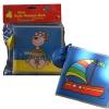 spielwaren-grosshandel-ArtNr-206314