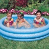 Intex-Pool-Grosshandel-ArtNr-801122