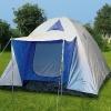 Luftbetten-Camping-Grosshandel