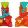 Sommer-Spielwaren-Grosshandel-ArtNr-601210