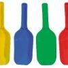 Sommer-Spielwaren-Grosshandel-ArtNr-601402