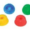 Sommer-Spielwaren-Grosshandel-ArtNr-601510