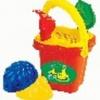 Sommer-Spielwaren-Grosshandel-ArtNr-601613
