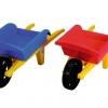 Sommer-Spielwaren-Grosshandel-ArtNr-603000