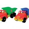 Sommer-Spielwaren-Grosshandel-ArtNr-603075