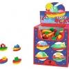 Sommer-Spielwaren-Grosshandel-ArtNr-604005