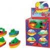 Sommer-Spielwaren-Grosshandel-ArtNr-604867