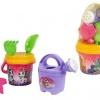 Sommer-Spielwaren-Grosshandel-ArtNr-611151