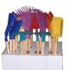 Sommer-Spielwaren-Grosshandel-ArtNr-611999