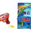 Sommer-Spielwaren-Grosshandel-ArtNr-615246