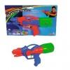 Sommer-Spielwaren-Grosshandel-ArtNr-615256