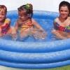 Intex-Pool-Grosshaendler-ArtNr-801152