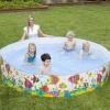 Intex-Pool-Grosshaendler-ArtNr-801307