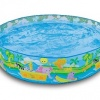 Intex-Pool-Grosshaendler-ArtNr-801322