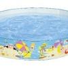 Intex-Pool-Grosshaendler-ArtNr-801352