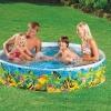 Intex-Pool-Grosshaendler-ArtNr-801383