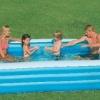 Intex-Pool-Grosshaendler-ArtNr-801401