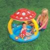 Intex-Pool-Grosshaendler-ArtNr-801407