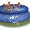 Intex-Pool-Grosshaendler-ArtNr-801420