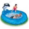 Intex-Pool-Grosshaendler-ArtNr-801436