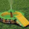 Intex-Pool-Grosshaendler-ArtNr-801445