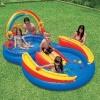 Intex-Pool-Grosshaendler-ArtNr-801453