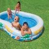 Intex-Pool-Grosshaendler-ArtNr-801460