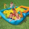 Intex-Pool-Grosshaendler-ArtNr-801466