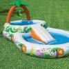 Intex-Pool-Grosshaendler-ArtNr-801467