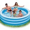 Intex-Pool-Grosshaendler-ArtNr-801481