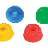 Sommer-Spielwaren-Grosshaendler-ArtNr-601510