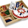Spielwaren-Restposten-Sonderposten-ArtNr-498928