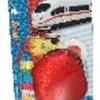 Spielwaren-Restposten-Sonderposten-ArtNr-501982