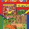 Spielwaren-Restposten-Sonderposten-ArtNr-514322