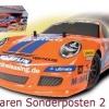 Spielwaren-Restposten-Sonderposten-ArtNr-010523365