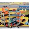 spielwaren-grosshandel-ArtNr-204328